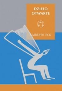 Eco - Dzielo otwarte