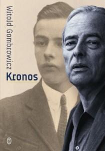 Gombrowicz - Kronos