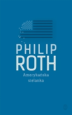 roth-philip-amerykanska-sielanka
