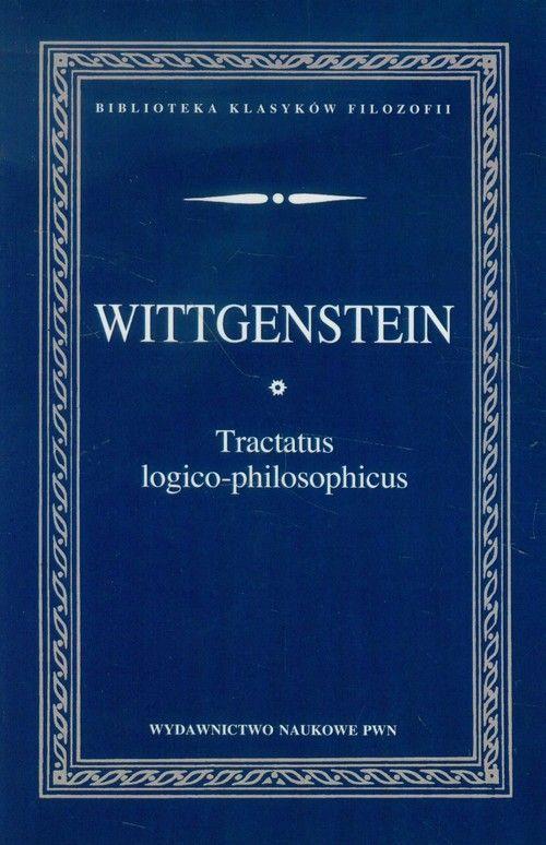 wittgenstein-tractatus-logico-philosophicus