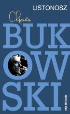 Bukowski-Listonosz