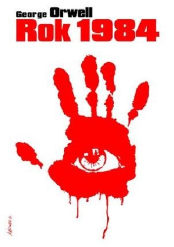 George Orwell: Rok 1984