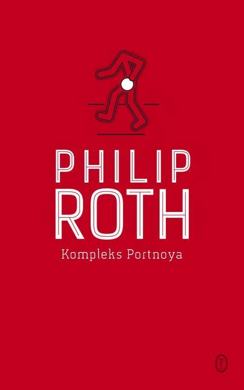 Philip Roth: Kompleks Portnoya